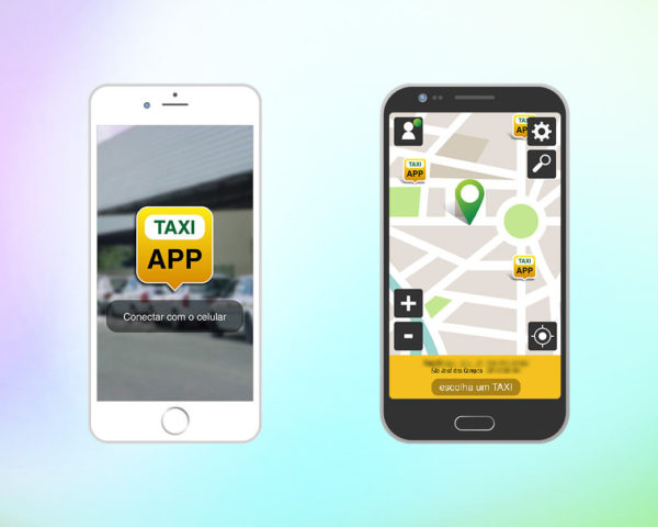 taxiapp0